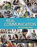 Real Communication
