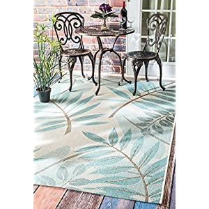 61uyWPLUvgL._SS300_ Best Tropical Area Rugs