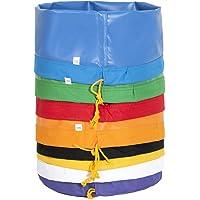 Hyindoor Bubble Bag para Extracción de Resina Vegetal