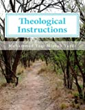 Theological Instructions, Muhammad Taqi Misbah Yazdi, 1494397668