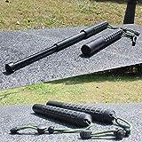 MIXILIN Outdoor Supplies, Portable Tools, Outdoor