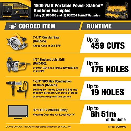 champion 1800 watt generator manual