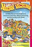 Son Seekers - Nation Vacation, Carter Robertson and Barny  Robertson, 0834173603