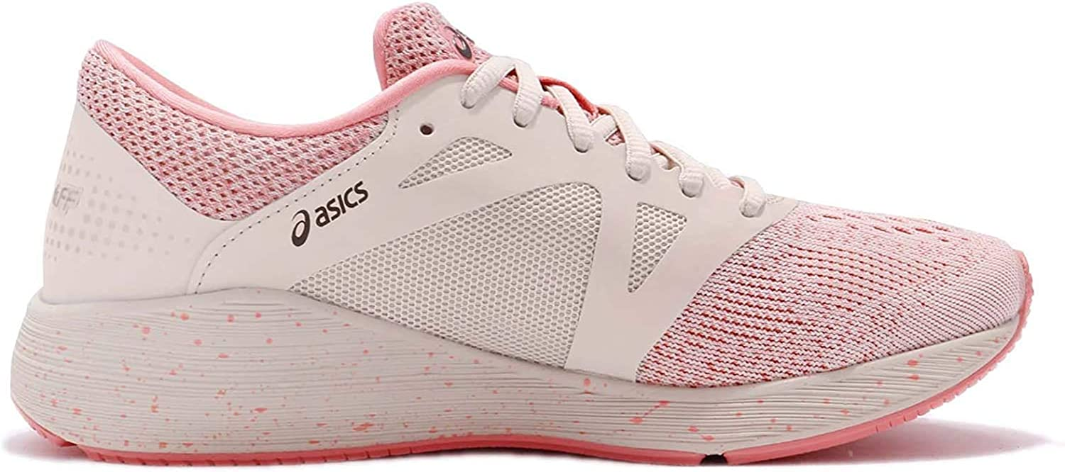 Asics Roadhawk FF Womens Zapatillas para Correr: Amazon.es ...