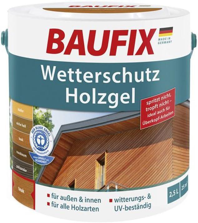 Multi Set 2 Baufix 10400 Costruzioni In Legno