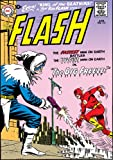 The Flash Chronicles, DC Comics, 1401234909