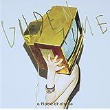 GOLDEN TIME(初回限定盤) (DVD付)