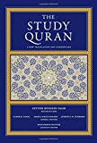 The Study Quran: A New Translation and Commentary (Hardcover)