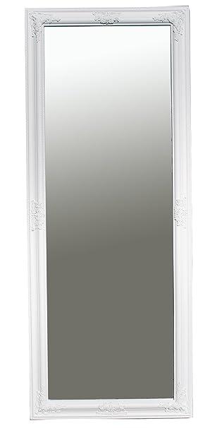 Ganzkörperspiegel Ikea spiegel wandspiegel ganzkörperspiegel garderobenspiegel katharina