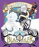 Animation - Kuroshitsuji (Black Butler) Book Of Circus Iv (BD+CD) [Japan LTD BD] ANZX-11347