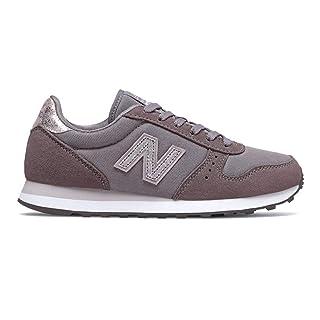 New Balance Women's 311v1 Sneaker