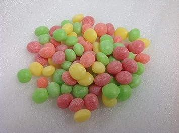 Sour patch jelly beans 13 oz bag walmart. Com.