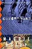 img - for Gargantuan: A Ruby Murphy Mystery (Ruby Murphy Mysteries) book / textbook / text book
