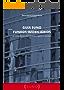 Guia Suno Fundos Imobiliários: Introdução sobre investimentos seguros e rentáveis  (Portuguese Edition)