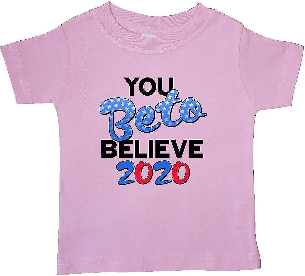 inktastic Daddys Little Tennis Player Toddler T-Shirt
