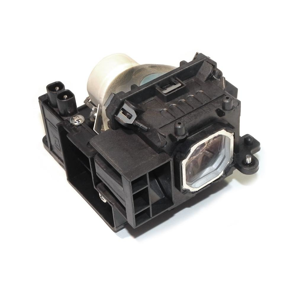 P Premium Power Products NP17LP-ER Compatible Projector Lamp Accessory