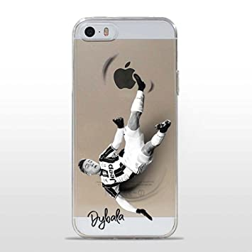 custodia dybala iphone 5