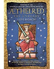 Æthelred: The Unready