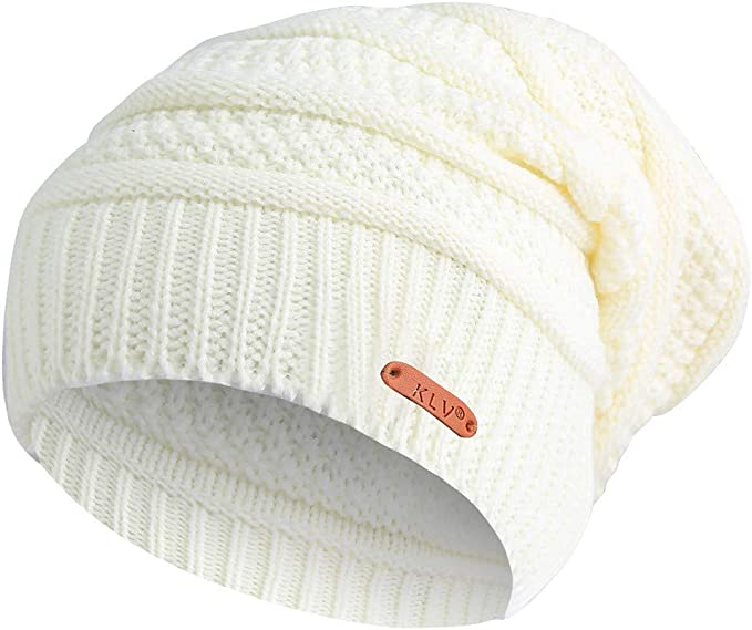 MEIDI Home Cappellino per Cuffie per Cappelli Invernali