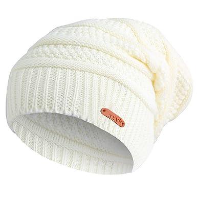 Turkey - Ensemble bonnet, écharpe et gants - Femme - Blanc -  Amazon.fr   Vêtements et accessoires 6b387250ea0