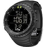 PALADA Men's Digital Sports Watch Waterproof...