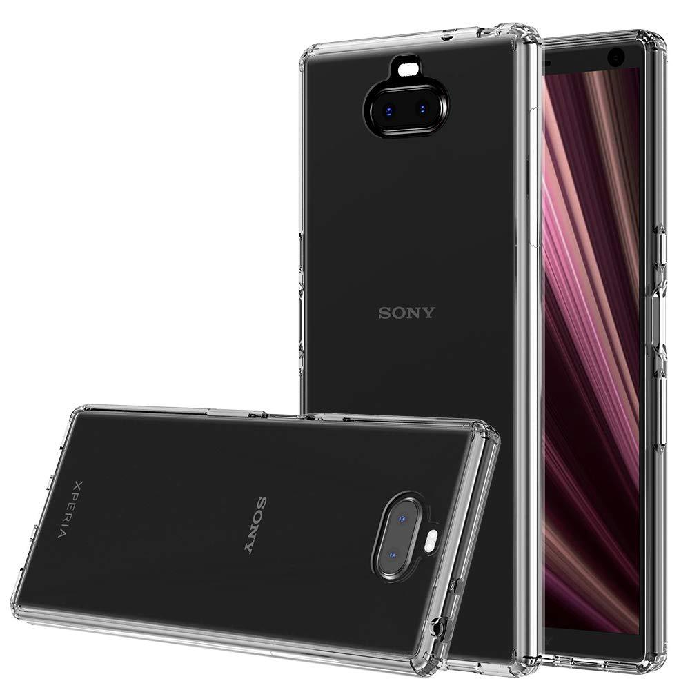 Funda Para Sony Xperia 10 Plus CASE EXPERT (7LCNKNFV)
