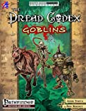 img - for Dread Codex: Goblins book / textbook / text book