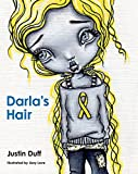 Darla's Hair