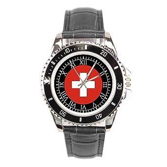 Amazon.com: Switzerland Wrist Watches: Watches