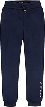 Mayoral, Pantalón para niño - 0744, Azul