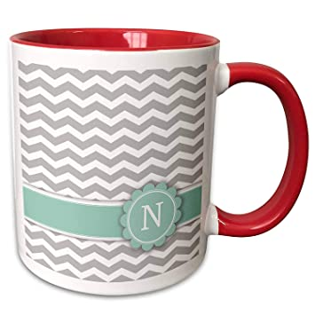 Christmas gifts that start with letter n
