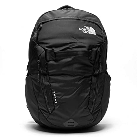 The North Face Surge Zaino 58e16ec20d14