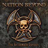 Aftermath Odyssey by NATION BEYOND (2008-03-11)