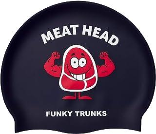 Bonnet Funky Trunks Meathead FUNKITA