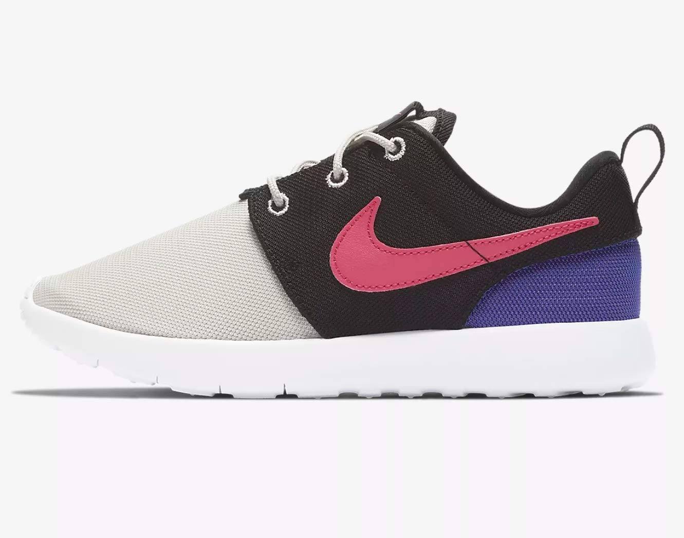 save off d5f63 06f9a Galleon - Nike Roshe One (ps) Little Kids 749427-045 Size 2.5