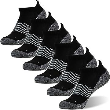 top best Antibacterial Socks