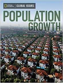 Dharavi in Mumbai is no longer Asia's largest slum
