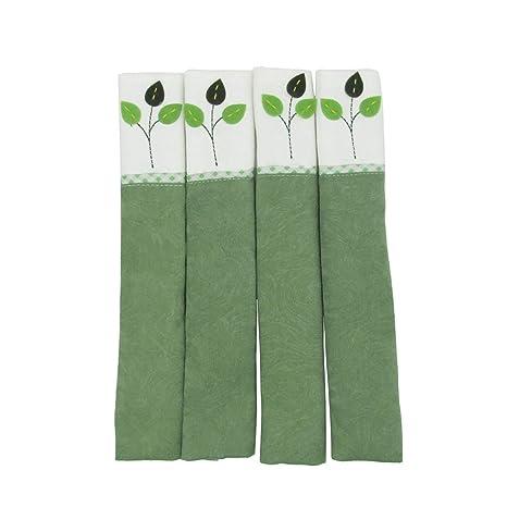 Amazon.com: Bonket - Juego de 4 guantes protectores ...