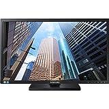 Samsung SE348 Series 24-Inch FHD Professional Monitor (S24E348A)
