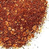 Spice Jungle Coffee Chile Spice Rub - 1 oz.
