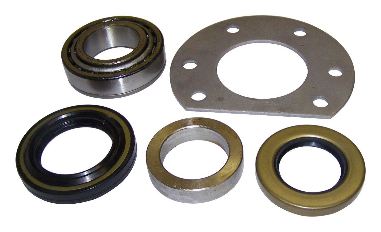 Crown Automotive J8124779 Bearing Kit
