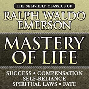 Mastery of Life Audiobook