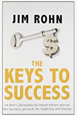 Keys to Success Paperback