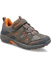Merrell Boy's Ml-B Trail Chaser Shoes