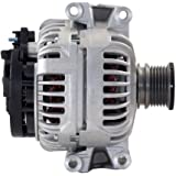 NEW 150AMP ALTERNATOR FITS 03 04 05 06 DODGE SPRINTER 2.7L 0124615019 AL0791N AL0798X