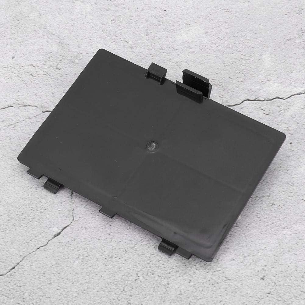 ABS-Tagfahrlicht-T/ür Radkasten-Liner-Abdeckung DRL Access Liner Plug 71752114 Passend f/ür 500 linke und rechte vordere B/ögen Suuonee Radkasten-Liner-Abdeckung