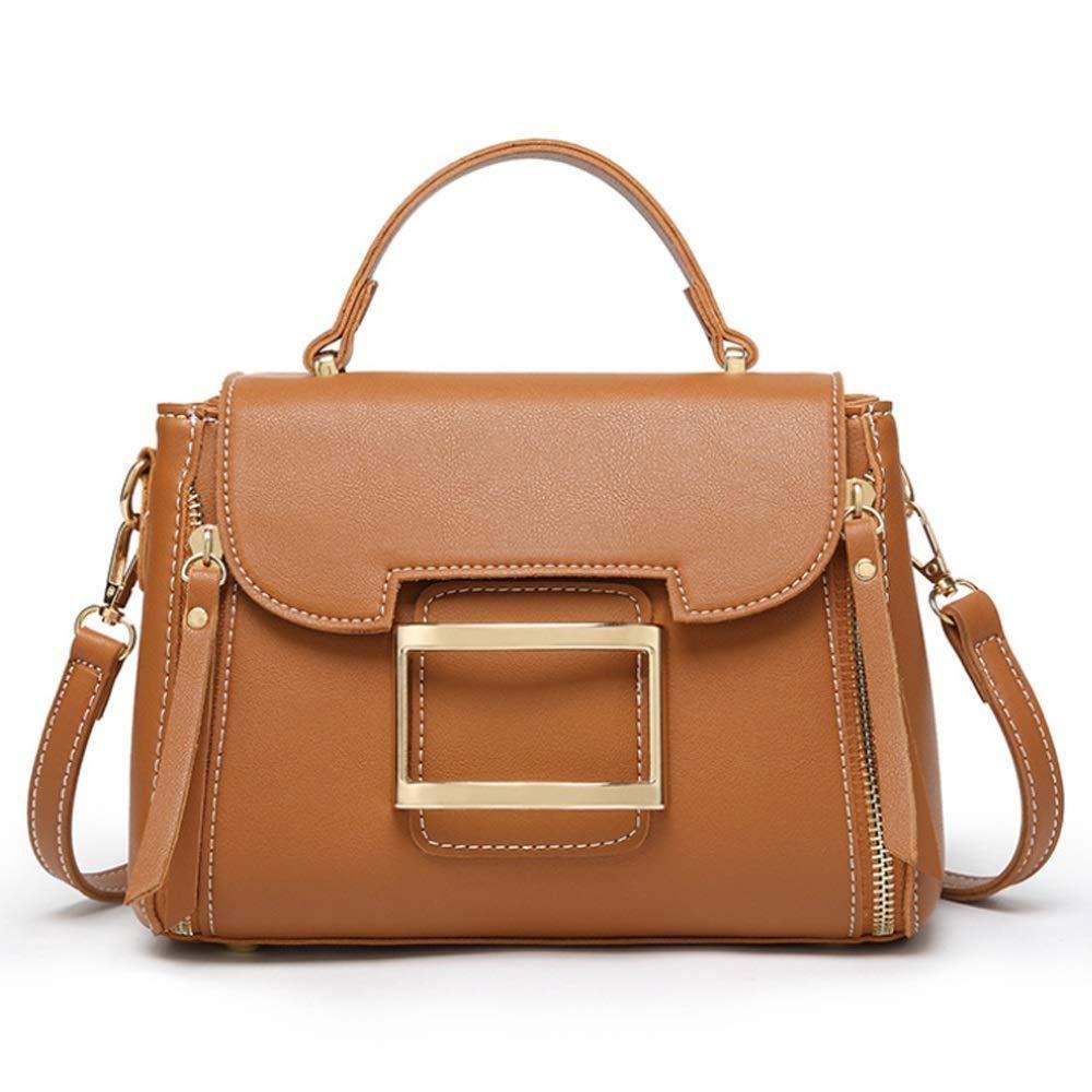 d834bb9e27ef Amazon.com : IRVING Handbags for Women, Women's Shoulder Bags PU ...