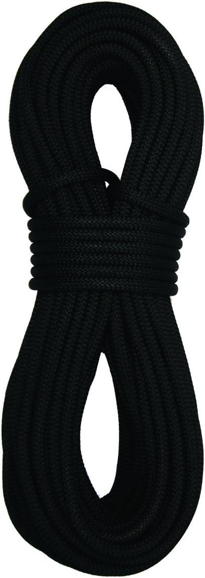 Sterling Rope SafetyPro - Cuerda de Escalada (10 mm)