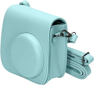 Fujifilm  product image 7