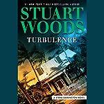 Turbulence | Stuart Woods